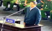 """Nói """"nuôi ong tay áo"""", ông Phan Văn Vĩnh được VKS áp dụng thêm một tình tiết giảm nhẹ"""