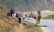 Hai sinh viên Đại học Bách Khoa tử vong thương tâm khi đi du lịch