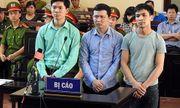 Bác sĩ Hoàng Công Lương tiếp tục bị đề nghị truy tố tội