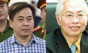"""Trên 3.600 tỷ đồng của DongABank đi đâu dưới thời Trần Phương Bình làm """"ông trùm""""?"""