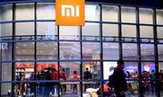 """""""Gã khổng lồ"""" công nghệ Xiaomi mở cùng lúc hơn 500 cửa hàng ở Ấn Độ"""
