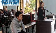 Xử phúc thẩm vụ án tại Ngân hàng NN chi nhánh Hưng Yên: Tuyên hủy bản án sơ thẩm, điều tra lại do bỏ lọt tội phạm