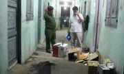 Hải Phòng: Đến nhà bạn gái chơi, nam thanh niên bị đâm chết