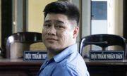 Tử hình hung thủ đâm chết 2 hiệp sĩ đường phố Sài Gòn