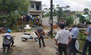 Vụ 2 vợ chồng tử vong ở Thanh Hóa: Phát hiện mảnh giấy ghi nội dung khó ngờ