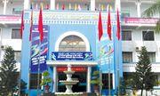 Trường Đại học Công nghiệp Thực phẩm TP.HCM công bố dự kiến phương án tuyển sinh đại học năm 2019