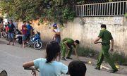 Bắt nam thanh niên truy sát, đánh chết công an viên ở Sài Gòn