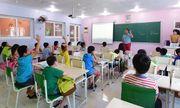 Coi tiếng Anh là ngôn ngữ thứ 2 của Việt Nam: Bước đệm quan trọng cho phát triển hội nhập