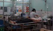 Vụ Phó phường đội bắn chết phó chủ tịch HĐND phường rồi tự sát: Xác định nguồn gốc 2 khẩu súng