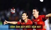 Chiến thắng của đội tuyển Việt Nam trước Philippines tạo nên cơn sốt tên Đức