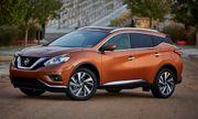 Bảng giá xe ô tô Nissan mới nhất tháng 12/2018: Teana giá ưu đãi cao nhất 1,195 tỷ đồng