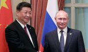 Nga ký thỏa thuận hạt nhân cùng Argentina, cạnh tranh trực tiếp với Trung Quốc?