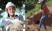 Lọt Top 5 dự án Nhân ái, Tiểu Vy có lặp lại thành tích của Đỗ Mỹ Linh?