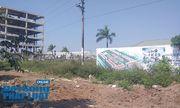 Cận cảnh dự án Thuận Thành 3, Khu đô thị Đức Việt, nơi diễn ra tình trạng lách luật bán