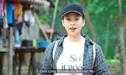 Dự án giúp Tiểu Vy lọt Top 30 Miss World, nhận