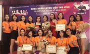 Cô gái xứ Nghệ bứt phá thành công nhờ kinh doanh online