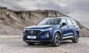 Bảng giá xe ô tô Huyndai mới nhất tháng 12/2018: Grand i10 Base chỉ 315 triệu đồng