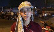 Thủ tướng yêu cầu xử lý nghiêm đối tượng dọa giết PV điều tra vụ bảo kê chợ Long Biên