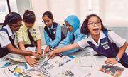 Những lý do bất ngờ khiến 3 quốc gia thuộc Đông Nam Á chọn tiếng Anh làm ngôn ngữ thứ 2