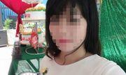 Vụ nữ MC đám cưới bị sát hại: Người mẹ đau đớn trước cái chết oan nghiệt của con gái