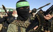 3 loại vũ khí nằm trong tay phiến quân IS khiến Nga