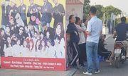 Trước trận Việt Nam- Philippines lượt về: Hé lộ mối