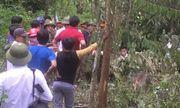 Tin tức thời sự 24h mới nhất ngày 8/12/2018: Phát hiện bộ xương người bí ẩn trên núi ở Quảng Bình