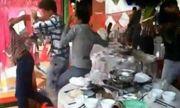 Nghệ An: Trai làng hỗn chiến tại đám cưới, 1 người bị đâm chết