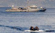 Lo ngại lép vế trước Thổ Nhĩ Kỳ, Hy Lạp kêu gọi dân góp tiền mua tàu chiến