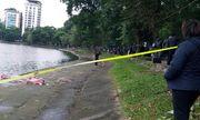 Tin tức thời sự 24h mới nhất ngày 10/12/2018: Thi thể người đàn ông nổi trên hồ Thiền Quang, Hà Nội