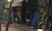 Khởi tố nhóm truy sát 2 thanh niên vì bị cho là cười đểu ở Sài Gòn