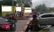 Xác định nguyên nhân ban đầu nam thanh niên cháy đen sau tiếng nổ ở Hà Nội