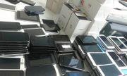 Loạn thị trường điện thoại di động xách tay -  Bài 1: Hàng loạt