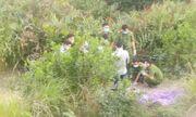 TP HCM: Điều tra xác chết khô bí ẩn của một thanh niên ở quận 2
