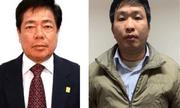 Khởi tố bị can, bắt tạm giam cựu Tổng giám đốc Vinashin: Không có chuyện