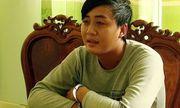 Vụ nữ MC đám cưới bị sát hại: Khởi tố nghi can giết người vì bị từ chối tình cảm