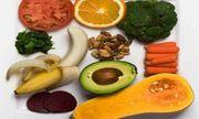 Những người có nguy cơ đột quỵ nên ăn gì?