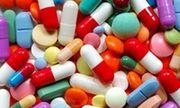 Xử phạt Công ty cổ phần Tanaphar vì vi phạm hành chính về thuốc
