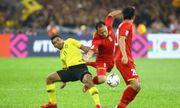 Vì sao Việt Nam bỏ lỡ nhiều cơ hội ghi bàn trong trận chung kết lượt đi AFF Cup 2018?