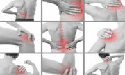 Aria - Thảo dược đông y hỗ trợ điều trị đau nhức xương khớp mới với công thức đến từ Nhật Bản