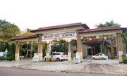 Khám xét nơi ở, phong tỏa tài sản của ông Trần Bắc Hà tại Bình Định