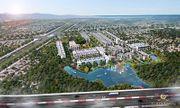 Thị trường Bất động sản Bà Rịa – Vũng Tàu: Bừng sóng tỷ đô