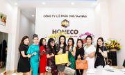 Cửa hàng Ong Tam Đảo tại Hà Nội chuẩn bị khai trương
