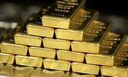 Giá vàng hôm nay 13/12/2018: Vàng SJC giảm sâu thêm 100 nghìn đồng/lượng