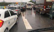 Vụ thi thể người phụ nữ không nguyên vẹn trên cao tốc: Hé lộ danh tính tài xế xe 7 chỗ