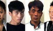 Vụ giết người, chở thi thể đi 50km phi tang: Bộ mặt thật của kẻ chủ mưu máu lạnh