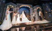 Xuất hiện siêu đám cưới 4,6 tỷ ở Hải Phòng: Chú rể đi