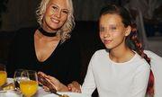 Lãnh án tù vì bán trinh tiết con gái 13 tuổi cho đại gia với giá gần 600 triệu