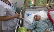 Xác định danh tính nữ bệnh nhân hôn mê tại Bệnh viện Xanh Pôn sau hơn 1 tháng nhập viện