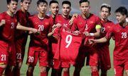 Chung kết AFF Cup 2018: Bất ngờ đội hình ra sân chính thức của tuyển Việt Nam